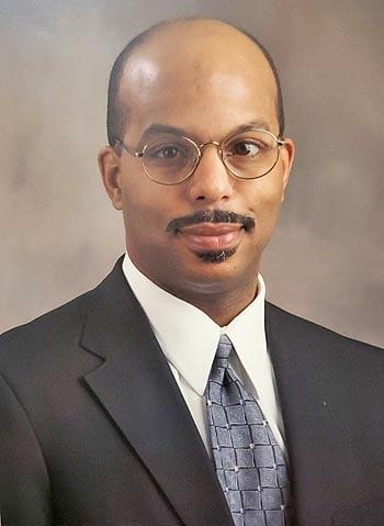 Darryl Jay Hart 1961-2021