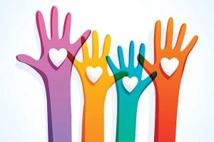 Nominations Now Open for National Philanthropy Day Awards