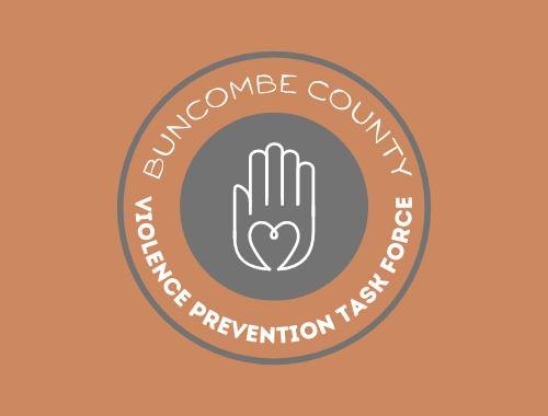 Community Violence Prevention Task Force