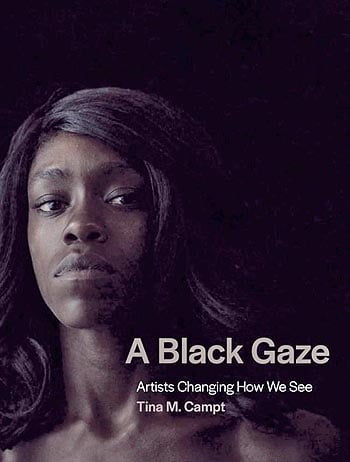 book-A Black Gaze