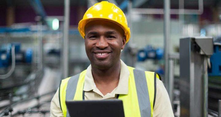 MSDBC Job Opening: Construction Crew Leader